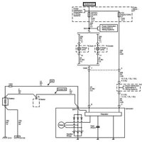 2008 Chevy Aveo Ignition Wiring Diagram