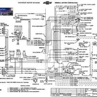 2008 Chevy Impala Ignition Wiring Diagram