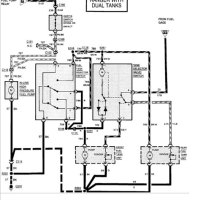 88 Ford Ranger Wiring Diagram