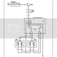 Honda Wiring Diagram Led Mirrors