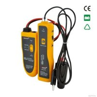 Irrigation Valve Locater Wiring Diagram