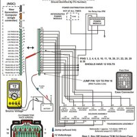 Jeep 545rfe Wiring Diagram