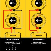 Kicker Speaker Wiring Diagram
