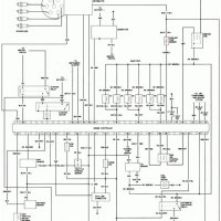 Wiring Diagram 2011 Town And Country