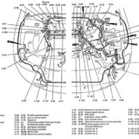Wiring Diagram For 2003 Town And Country