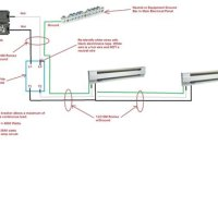 Wiring Diagram Heater